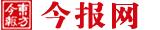 东方今报网