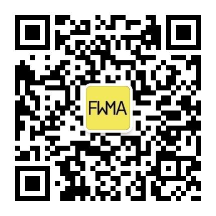FWMA(FashionWeMedia)多图文头条