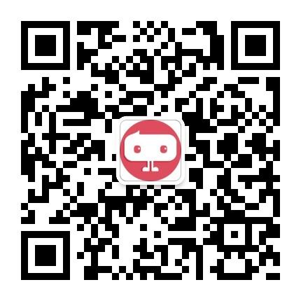 爱儿康(arkang666666)多图文头条