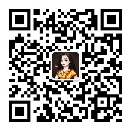八卦芒果(bgmango)多图文头条