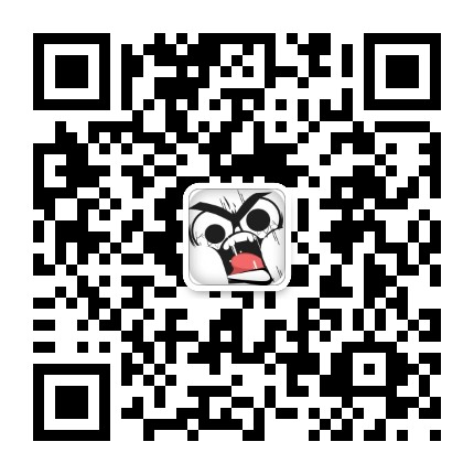 暴走漫画(ibaoman)多图文头条