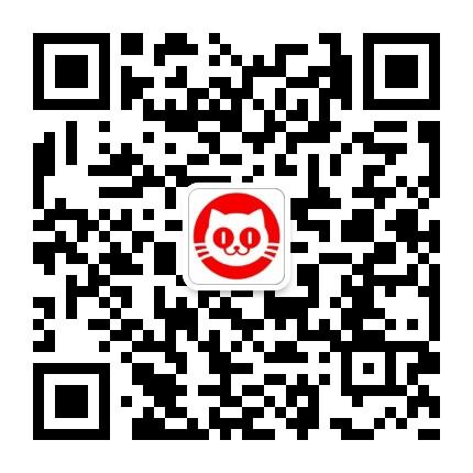猫眼电影服务号(maoyanmovie01)多图文第二条