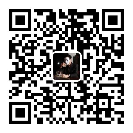 枕书先生(mrzhenshu)单图文