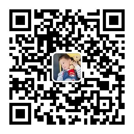 食尚萌宝妈(shishangmengbaoma)多图文第二条