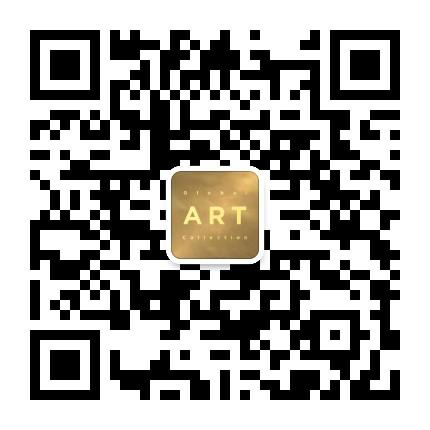 798手绘网(shouhui798)多图文头条