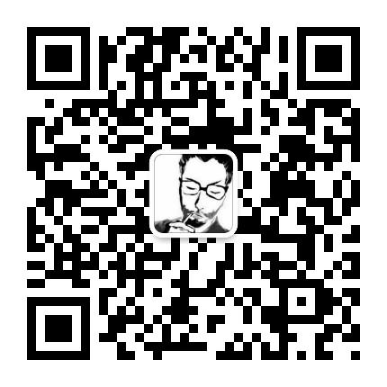 知书先生(svop133)多图文头条