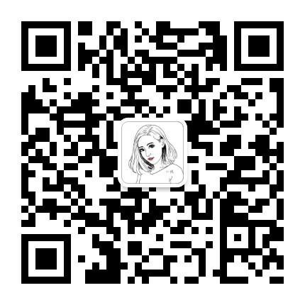 悦读(yuedu58)多图文头条